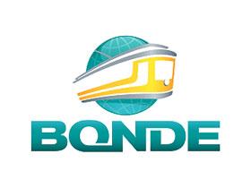 PT encolhe 27% e perde 1.120 diretórios municipais - Bondenews