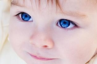 Entenda como funciona a visão do seu bebê - Últimas notícias sobre família  - Comportamento   Bonde. O seu portal 7a056a1df6