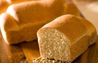 Moinho Globo/Divulgação - Pão de cebola