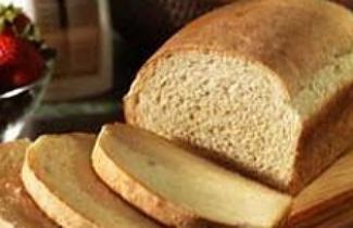 Reprodução - Pão de leite em pó