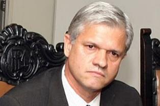Divulgação/Ncom