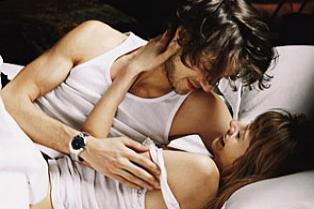 5 dicas masculinas para arrasar na cama