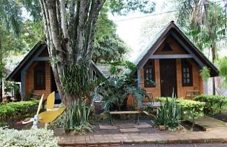 Divulgação - Paudimar Hostel, Foz do Iguaçu - Pr