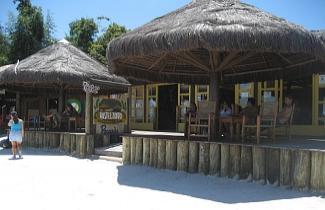 Divulgação - Marimar Encantadas Hostel, Ilha do Mel - Pr