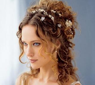 Noivas Se Rendem A Penteados Simples E Make Natural