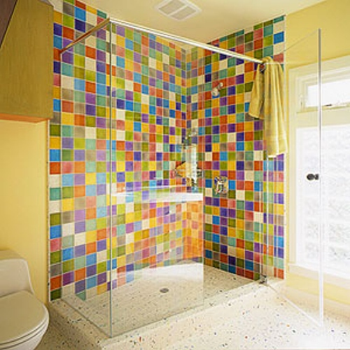Reprodução/Banho de Banheira