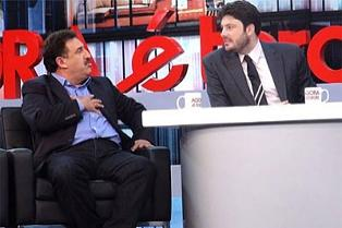 http://www.bonde.com.br/img/bondenews/2011/12/img_1_2_302.jpg