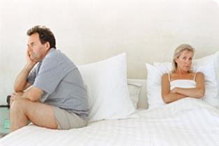 7 coisas que nunca deveriam acontecer no quarto