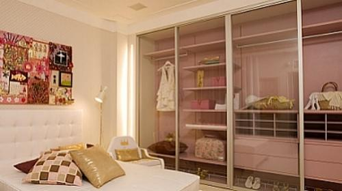 Veja como manter o armário do quarto sempre organizado  ~ Quarto Sempre Organizado