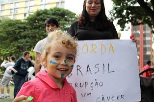 Auber Silva/Equipe Bonde