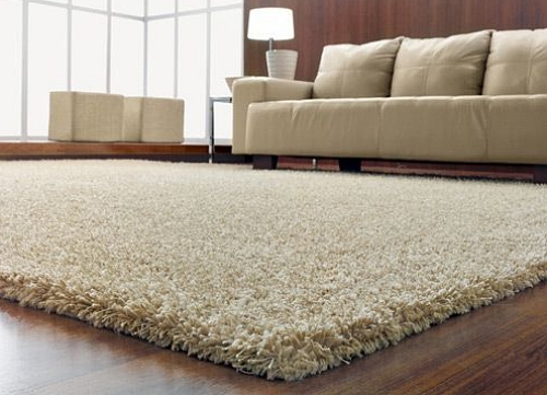 Veja como escolher o tapete certo para cada ambiente  ~ Tapetes Lisos Quarto