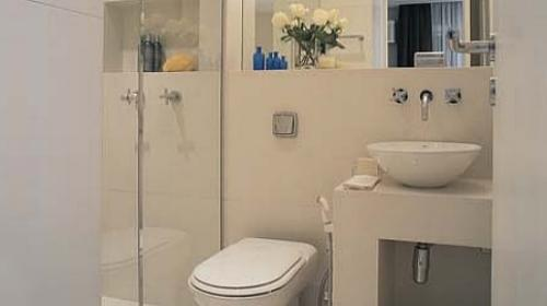Hora de la ducha - 1 part 8
