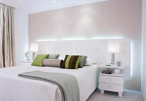 Prático e funcional, criadomudo ainda ajuda a decorar  Casa  Lifestyle  B