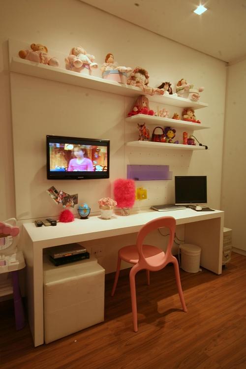 Veja como decorar um quarto infantil para diversas fases