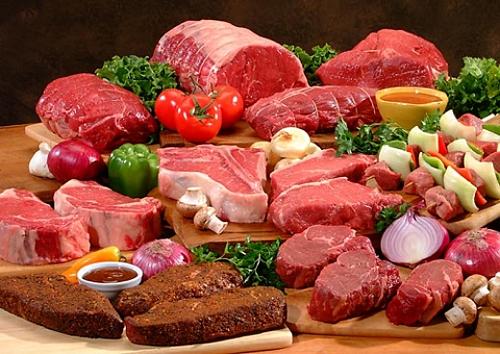 Resultado de imagem para temperar carne