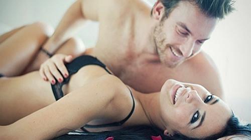 encontros sexuais  Solteiras