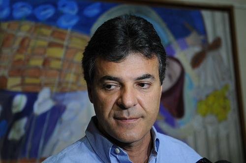 Ricardo Chicarelli/EquipeFolha