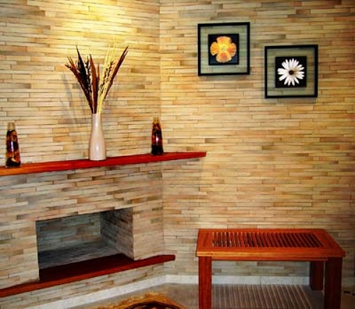 decoracao de interiores papel de parede:investir em papel de parede? Veja dicas importantes – papel de parede