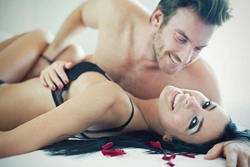 Seis atitudes ajudam a perder a timidez na hora do sexo
