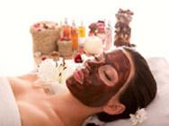 Chocolate pode fazer bem para a pele