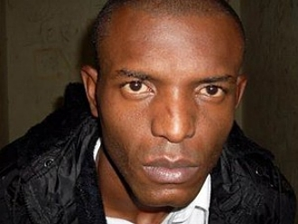 Acusado de matar engenheiro é preso no Paraná