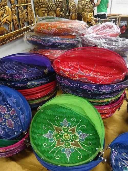 Aparador Hermes Dicoro ~ Londrina vai receber feira internacional de artesanato Casa Bonde O seu portal