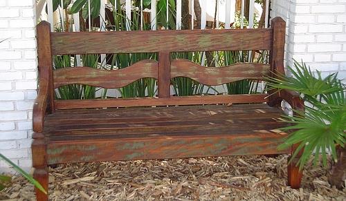 Aparador Ouro Branco Brilhantes ~ Feira em Londrina terá móveis de madeira de demoliç u00e3o Casa e Decoraç u00e3o Bonde O seu po