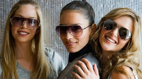 42def258662ef Aprenda a escolher o óculos ideal para seu tipo de rosto - Dicas rápidas -  Comportamento
