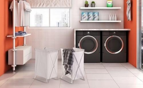 Saiba Que Tipo De Janela Usar Em Banheiros E Lavanderias