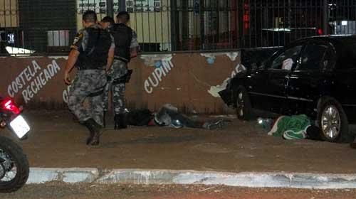 www.portalcambe.com.br