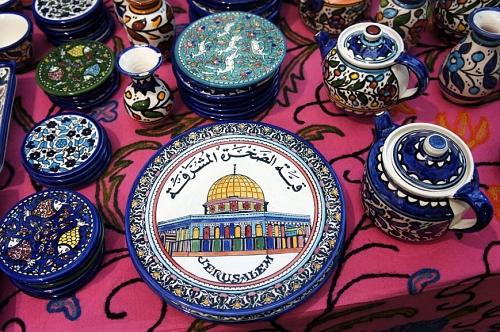 Artesanato Em Ingles Tradução ~ Catuaí recebe feira internacional de artesanato em outubro Catuaí Londrina Casa e Decoraç u00e3o