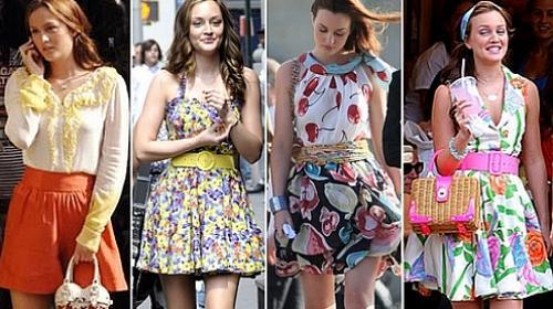 30a8652869e12d Confira as tendências de vestidos para o verão 2014 - vestidos verão ...