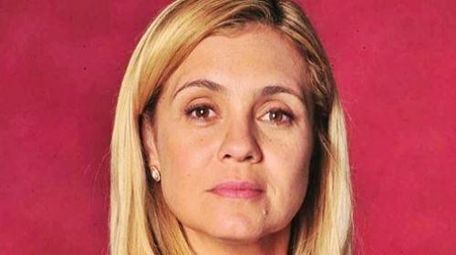 Adriana Esteves Relembra Abusos Como Modelo Horrível: Adriana Esteves Fará Par Romântico Com O Marido Em Filme