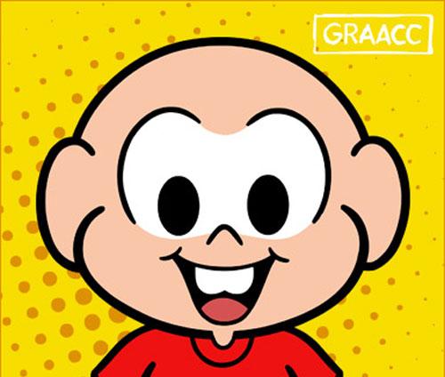 Divulgação/Graacc