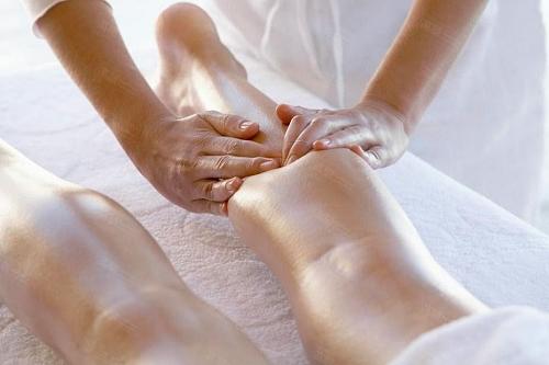 gratis por massage kungsholmen