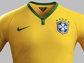 Criador da camisa da seleção brasileira critica modelo para Copa - Aldyr  Schlee Brasil - Últimas notícias de Futebol  fbcd116397492