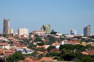 Prefeitura de Cambé/Divulgação