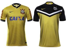 96093a89ee No ano da Copa