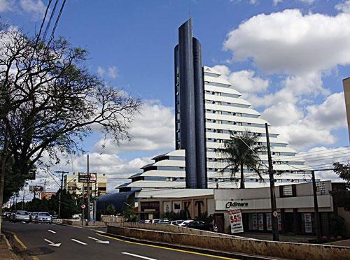 Divulgação / PF