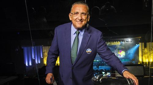 Rede Globo/João Miguel Jr