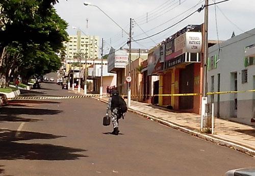 Adriel da Silva