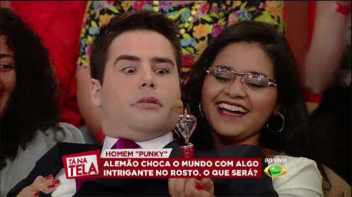 Jornal folha de londrina online dating 2