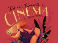 Festival Kinoarte de Cinema divulga sele��o de curtas