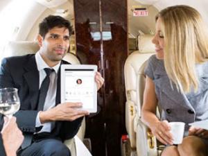 Rede social para ricos cobra R$ 21 mil de taxa de inscri��o