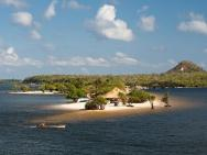 Descubra quais s�o as melhores (e menos conhecidas) praias brasileiras