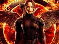 Novo v�deo de Jogos Vorazes mostra Katniss voltando para casa