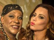 Autor da Globo recebe cr�ticas ap�s 'cura gay' de personagens