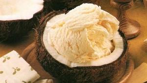 Refresque-se! Vinte receitas de sorvetes caseiros para aplacar o calor