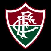 Guilherme Mattis se firma como titular no Fluminense