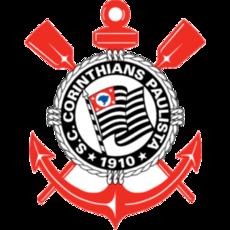 Petros fala em uni�o no Corinthians por Libertadores